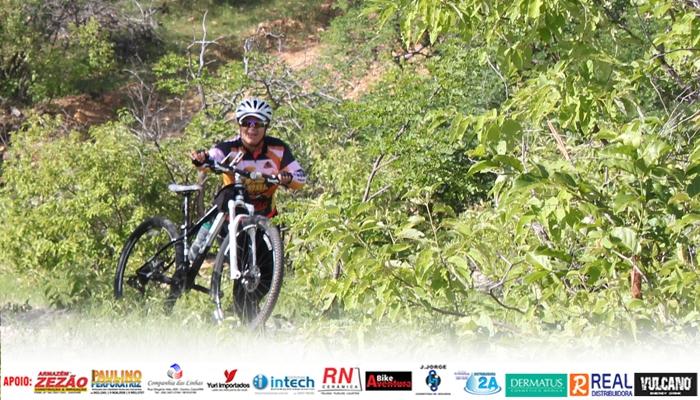 2016.03.06 4ºMTB CiclistasDoSertão 303
