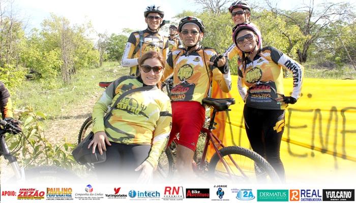 2016.03.06 4ºMTB CiclistasDoSertão 305