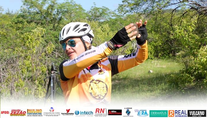 2016.03.06 4ºMTB CiclistasDoSertão 310