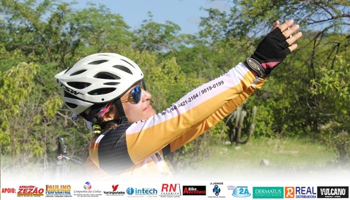 2016.03.06 4ºMTB CiclistasDoSertão 311