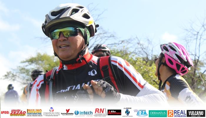 2016.03.06 4ºMTB CiclistasDoSertão 312