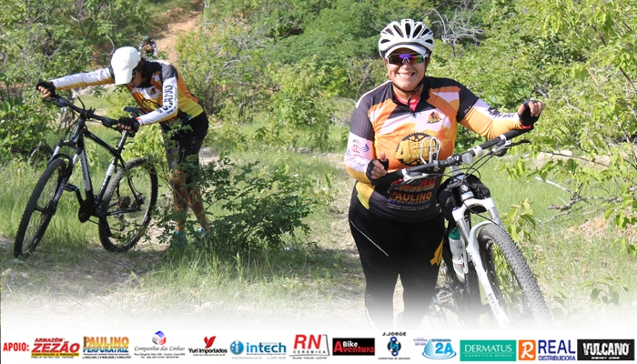 2016.03.06 4ºMTB CiclistasDoSertão 316