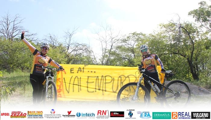 2016.03.06 4ºMTB CiclistasDoSertão 318