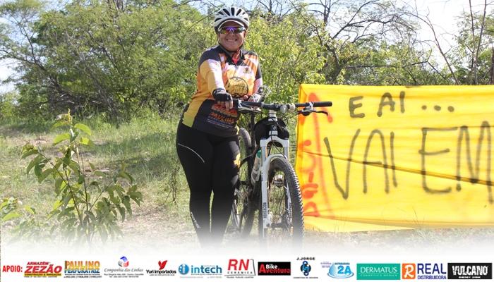 2016.03.06 4ºMTB CiclistasDoSertão 321