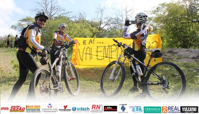 2016.03.06 4ºMTB CiclistasDoSertão 327
