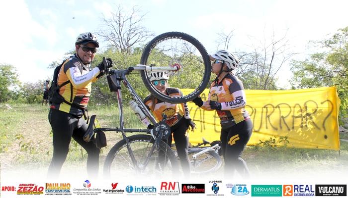 2016.03.06 4ºMTB CiclistasDoSertão 328