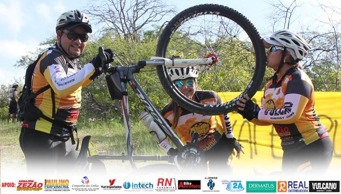2016.03.06 4ºMTB CiclistasDoSertão 329