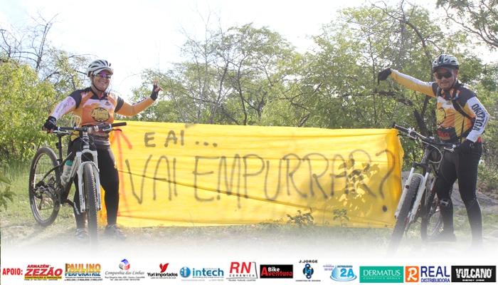 2016.03.06 4ºMTB CiclistasDoSertão 330