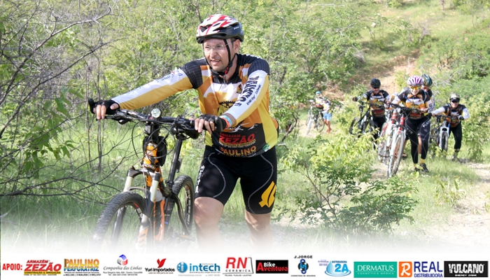 2016.03.06 4ºMTB CiclistasDoSertão 334