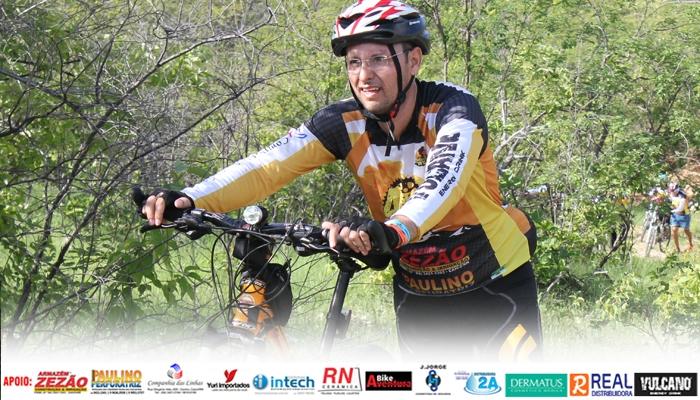 2016.03.06 4ºMTB CiclistasDoSertão 335
