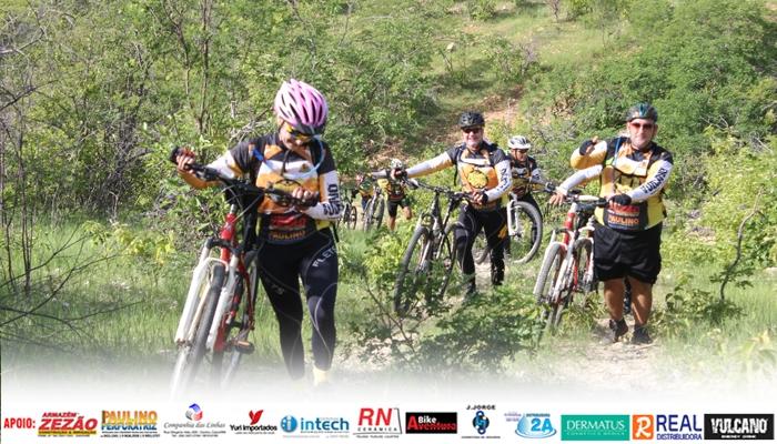 2016.03.06 4ºMTB CiclistasDoSertão 336