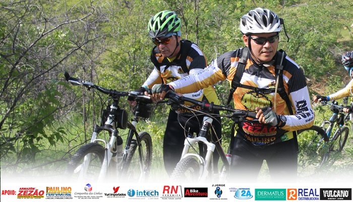 2016.03.06 4ºMTB CiclistasDoSertão 338