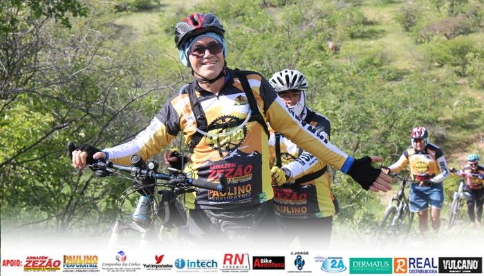 2016.03.06 4ºMTB CiclistasDoSertão 340