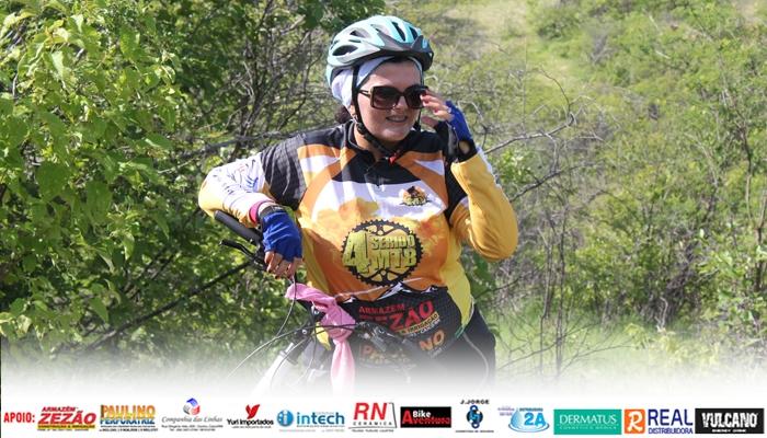 2016.03.06 4ºMTB CiclistasDoSertão 343