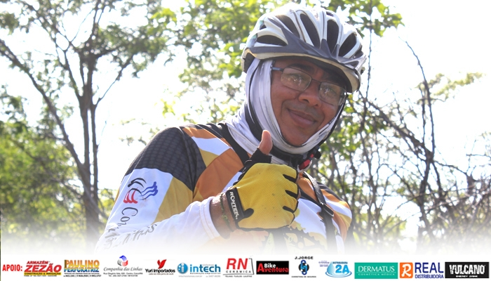 2016.03.06 4ºMTB CiclistasDoSertão 345