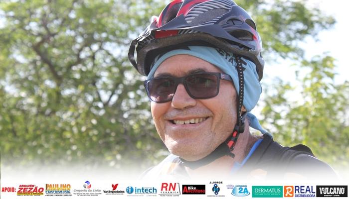 2016.03.06 4ºMTB CiclistasDoSertão 346