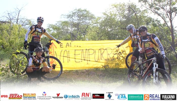2016.03.06 4ºMTB CiclistasDoSertão 347