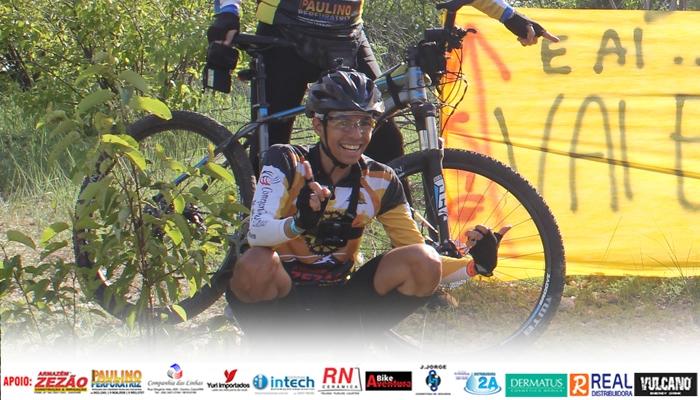 2016.03.06 4ºMTB CiclistasDoSertão 348