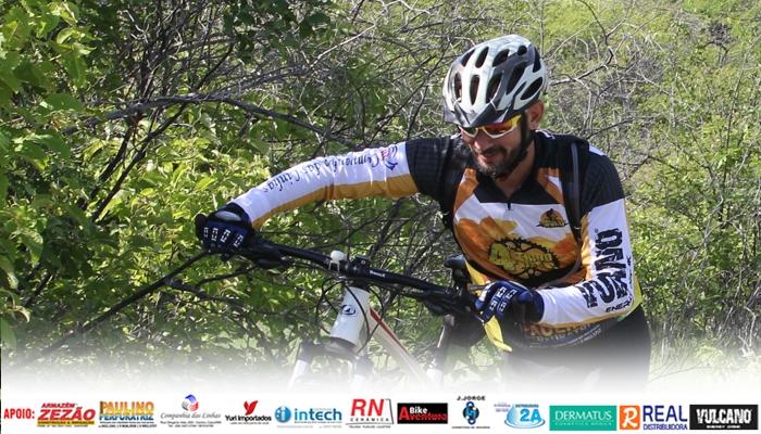 2016.03.06 4ºMTB CiclistasDoSertão 351