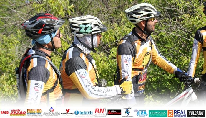 2016.03.06 4ºMTB CiclistasDoSertão 352