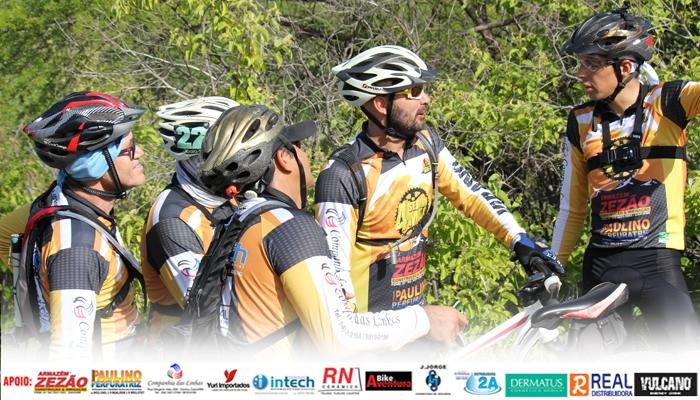 2016.03.06 4ºMTB CiclistasDoSertão 353