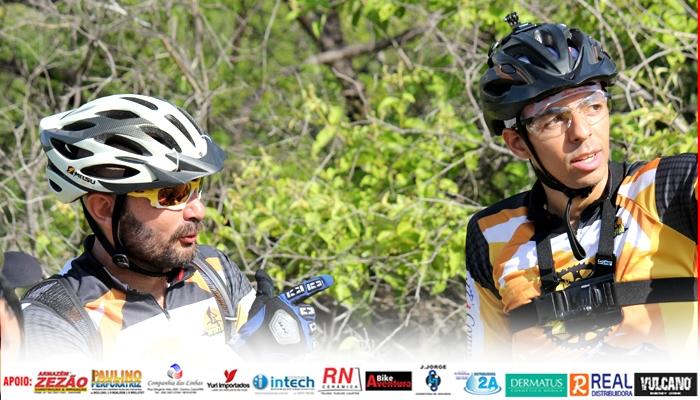 2016.03.06 4ºMTB CiclistasDoSertão 354