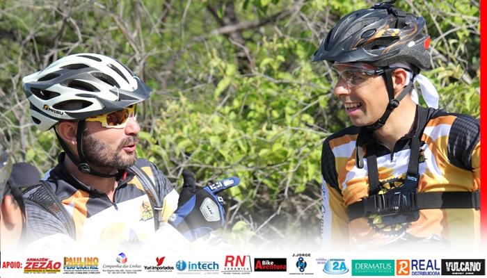 2016.03.06 4ºMTB CiclistasDoSertão 355