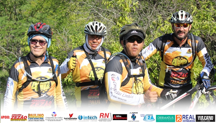 2016.03.06 4ºMTB CiclistasDoSertão 356