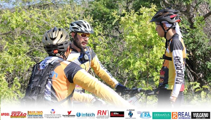 2016.03.06 4ºMTB CiclistasDoSertão 358