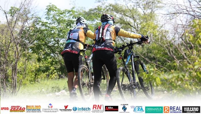 2016.03.06 4ºMTB CiclistasDoSertão 359