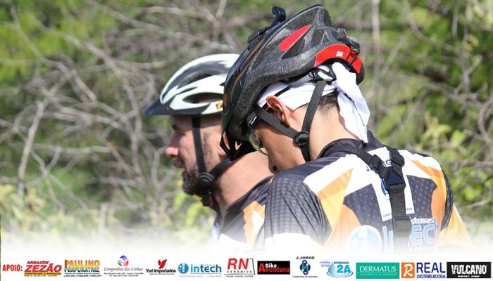 2016.03.06 4ºMTB CiclistasDoSertão 360