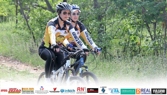 2016.03.06 4ºMTB CiclistasDoSertão 365