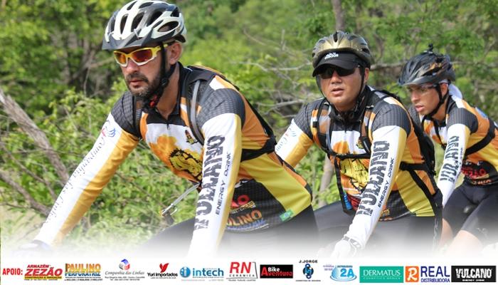 2016.03.06 4ºMTB CiclistasDoSertão 379