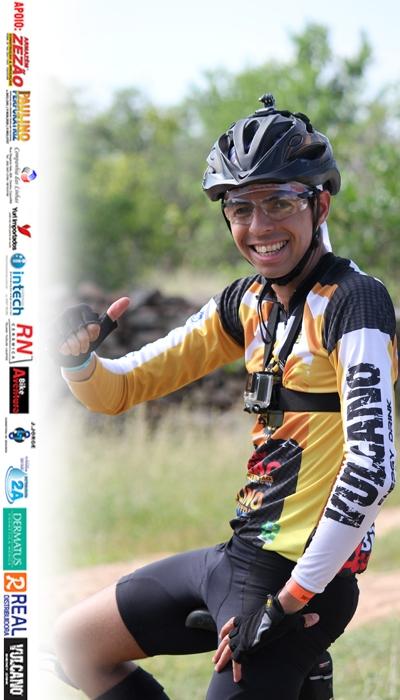 2016.03.06 4ºMTB CiclistasDoSertão 381