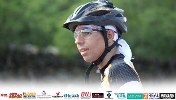 2016.03.06 4ºMTB CiclistasDoSertão 383