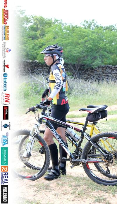 2016.03.06 4ºMTB CiclistasDoSertão 384