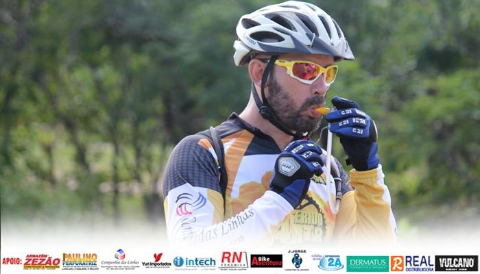 2016.03.06 4ºMTB CiclistasDoSertão 385