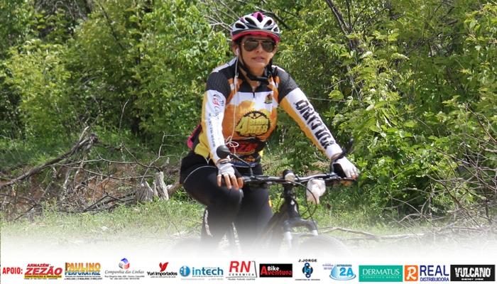 2016.03.06 4ºMTB CiclistasDoSertão 400