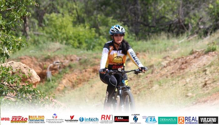 2016.03.06 4ºMTB CiclistasDoSertão 419