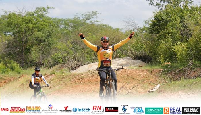 2016.03.06 4ºMTB CiclistasDoSertão 426