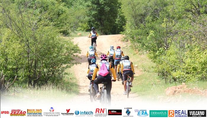 2016.03.06 4ºMTB CiclistasDoSertão 434