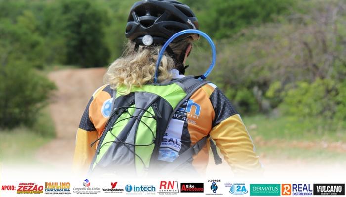2016.03.06 4ºMTB CiclistasDoSertão 440