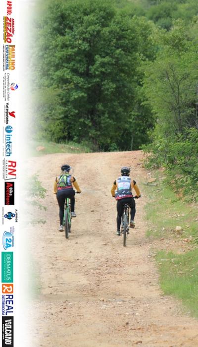 2016.03.06 4ºMTB CiclistasDoSertão 445