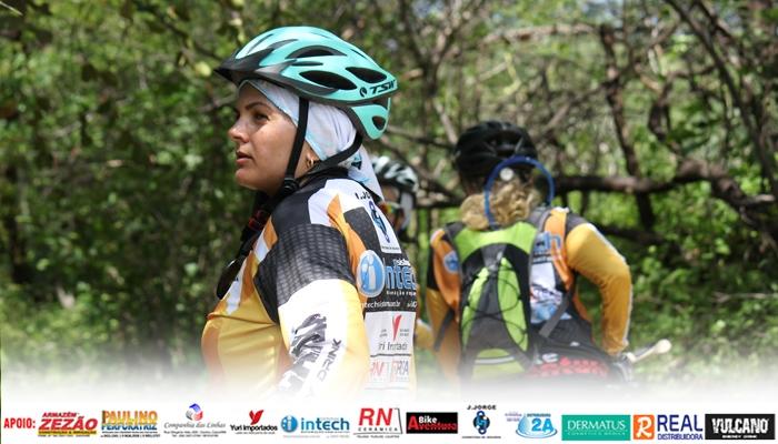 2016.03.06 4ºMTB CiclistasDoSertão 453