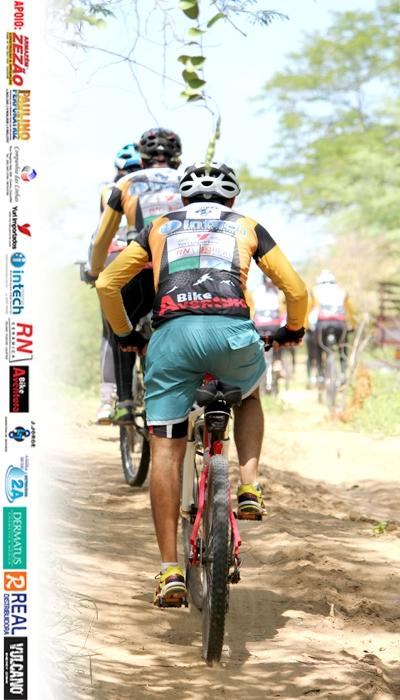 2016.03.06 4ºMTB CiclistasDoSertão 464