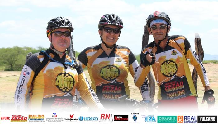 2016.03.06 4ºMTB CiclistasDoSertão 502