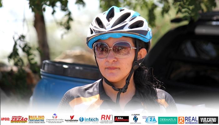 2016.03.06 4ºMTB CiclistasDoSertão 503