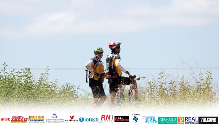 2016.03.06 4ºMTB CiclistasDoSertão 507