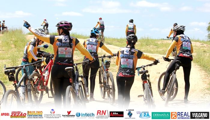 2016.03.06 4ºMTB CiclistasDoSertão 508
