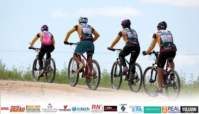 2016.03.06 4ºMTB CiclistasDoSertão 513